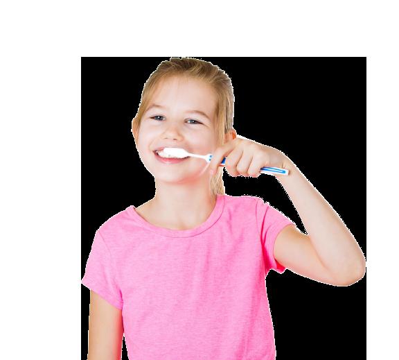 Girl | Jet Set Smiles, Pediatric Dentist in Phoenix