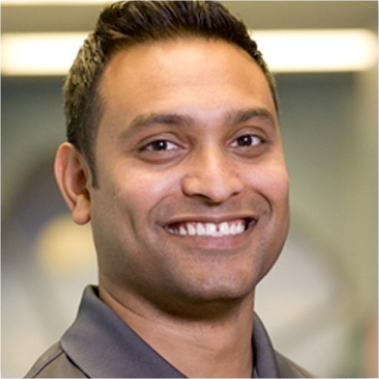Dr. Hiren Patel | Jet Set Smiles, Pediatric Dentist in Phoenix