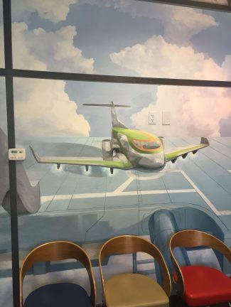 Slider Image   Jet Set Smiles, Pediatric Dentist in Phoenix