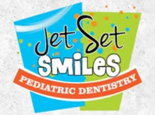 Special Needs Dental Care