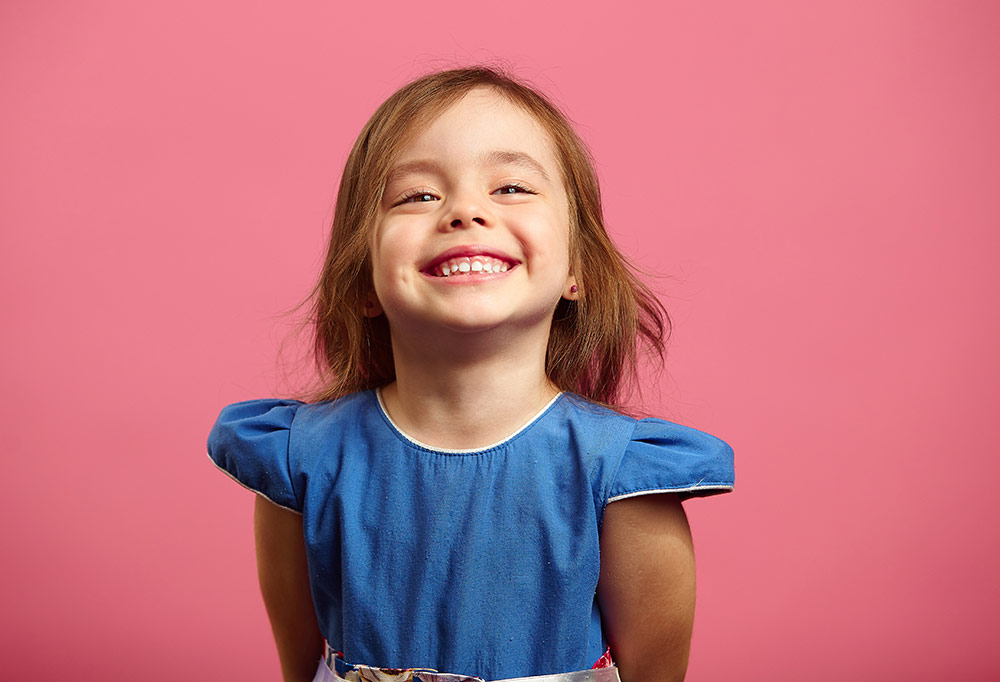 Do Cavities in Baby Teeth Really Need Fillings?